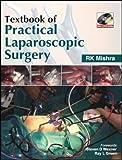 Textbook of Practical Laparoscopic Surgery