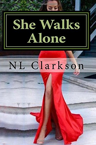 she-walks-alone
