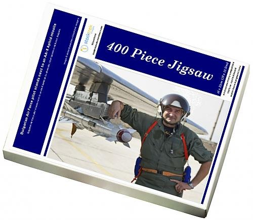 photo-jigsaw-puzzle-of-bulgarian-air-force-pilot-stands-next-to-an-aa-8-aphid-missile