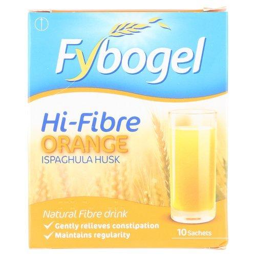 fybogel-hi-fibre-orange-sachets-10-sachets
