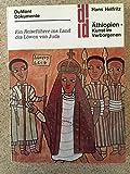 Äthiopien. Kunst im Verborgenen. Kunst - Reiseführer. Ein Reisebegleiter ins älteste Kulturland Afrikas -