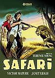 Safari [Import italien]