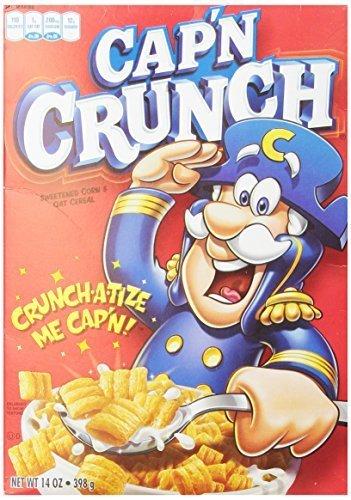 capn-crunch-original-cereal-14-oz-by-capn-crunch