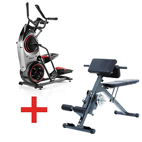 pack-stepper-elliptique-bowflex-max-trainer-m5-ab-back-trainer