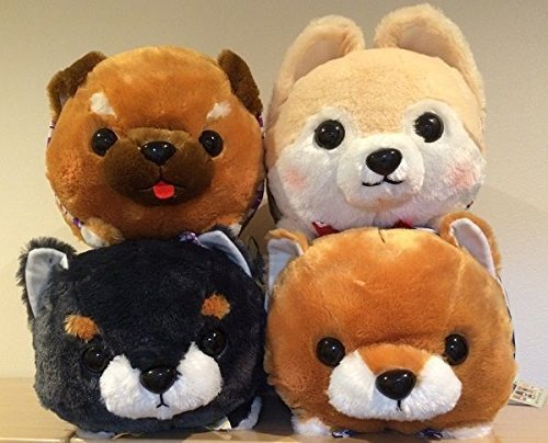 tsumikko-bush-beans-three-brothers-big-big-stuffed-toys-about-40cm-all-four-set-amuse