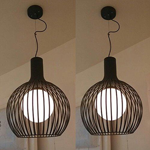 dybling-lampadario-a-led-semplici-camere-da-letto-moderne-corridoio-bar-illumina-ciondolo-lampada-da