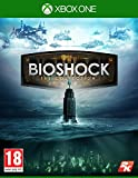Bioshock: The Collection - Xbox One - [Edizione: Regno Unito]