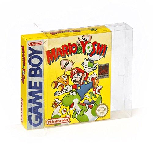 5-gameboy-classic-color-advance-virtual-boy-neo-geo-boitier-de-protection-emballage-original-cas