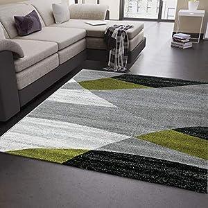 Teppich Grun Wohnzimmer Deine Wohnideen De