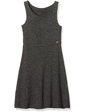 TOM TAILOR Kids Mädchen Kleid Tweed Dress