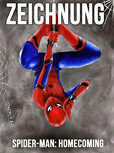 er-Man: Homecoming ()