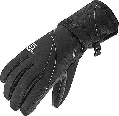 Salomon Handschuhe Propeller CS
