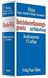 ISBN 3800647079