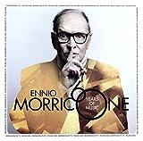 Ennio Morricone: 60 [CD]