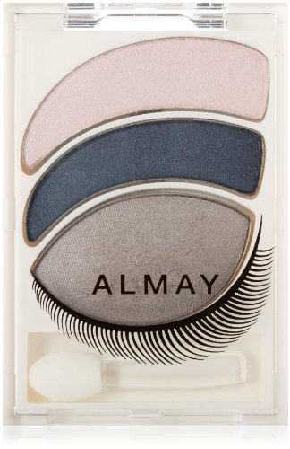 almay-intense-i-color-eye-shadow-422-shimmer-i-for-blues