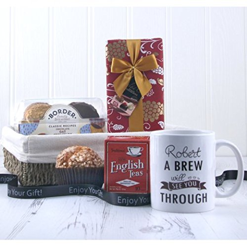 personalised-gifts-a-brew-will-see-you-through-personalised-gift-basket-with-personalised-gift-mug-f