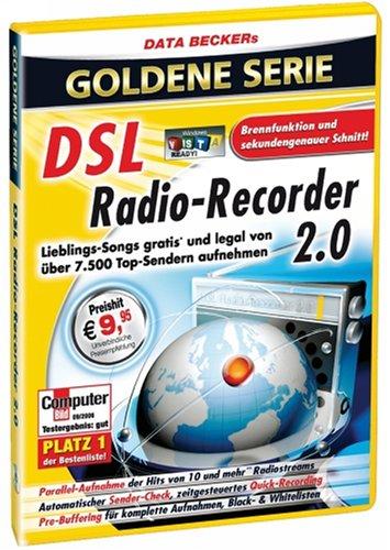 dsl-radio-recorder-20