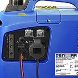 Denqbar DQ650 - 5