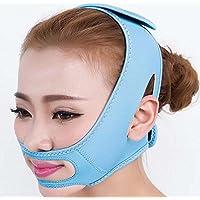 XIAOCHUIJS Face-Lift-Bandage-Maske Facelifting-Maschine Facelift V-Gesicht preisvergleich bei billige-tabletten.eu