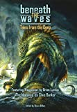 Beneath the Waves: Tales from the Deep (Things...