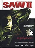 Saw [Limited Collector's Edition] kostenlos online stream