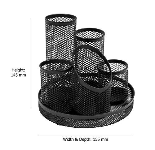Abzieher f/ür Pin-Release-Kabelstecker Akozon Werkzeugsatz zum Entfernen der Kabelklemmen Plastic Handle
