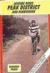 Leisure Rides: Peak District and Derbyshire