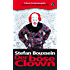 Der böse Clown: Kurzkrimi mit Siebels und Till (Mordkommission Frankfurt 9)