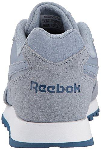 Reebok-Womens-Classic-Harman-Run-Sneaker-White
