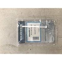 Mercury Mercruiser Filtro/Filter Quicksilver 35-8M0090809