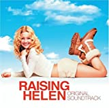 Raising Helen (Bande Originale du Film) [Import USA]