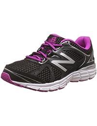New Balance 560v6, Zapatillas Deportivas Para Interior Para Mujer