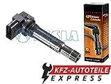 KFZ-Autoteile Express Modulo di accensione della bobina di accensione CL003