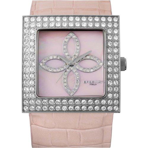 Brosway Watches MF05 - Reloj de pulsera mujer