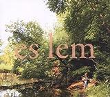 Songtexte von Ernst Molden - Es Lem