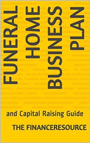 s Plan: and Capital Raising Guide (English Edition) ()