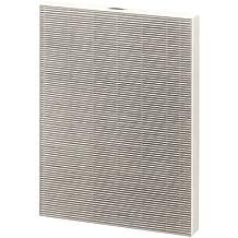 Fellowes - Filtro Hepa tamaño mediano para purificador de aire PlasmaTrue