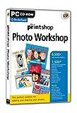 PrintShop Photo