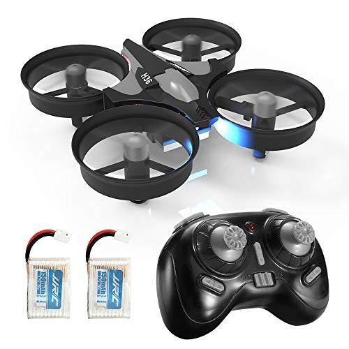 REDPAWZ Mini Drone para Niños