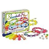 Sentosphere - Kit Creativo, Shamballa Fluo