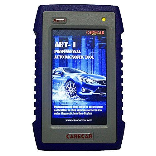 carecar-professional-diy-automotive-full-system-mercedez-benz-diagnostic-scanne