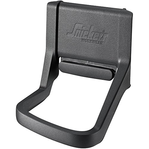 snickers-97160400000-hammer-holder-black