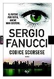 Codice Scorsese (Fanucci Editore)