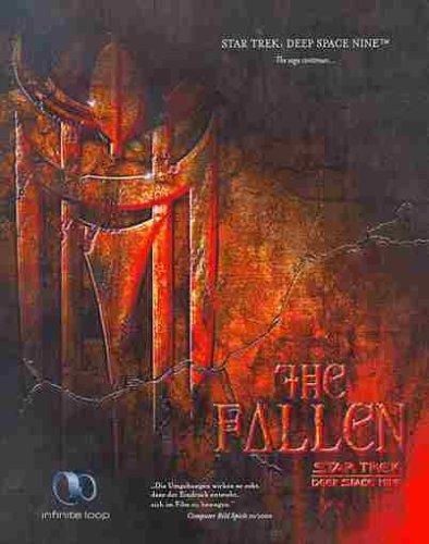 ce Nine: The Fallen ()