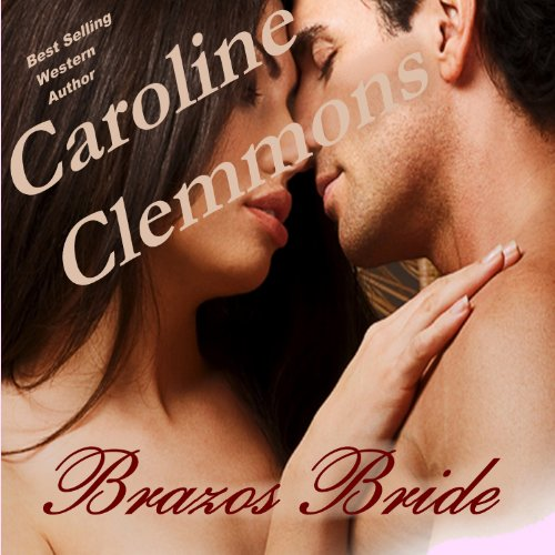 brazos-bride-men-of-stone-mountain-book-1