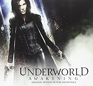 Underworld Awakening [Import anglais]