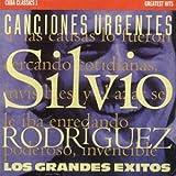 Cuba Classics 1 : Canciones Urgentes / Los Grandes Exitos