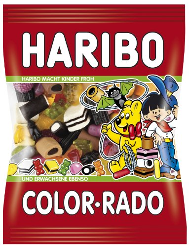 haribo-de-color-rado