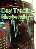 Day Trading Masterclass [OV]