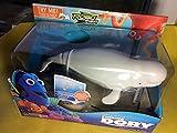 Disney Finding Dory Schwimmen Bailey Fisch